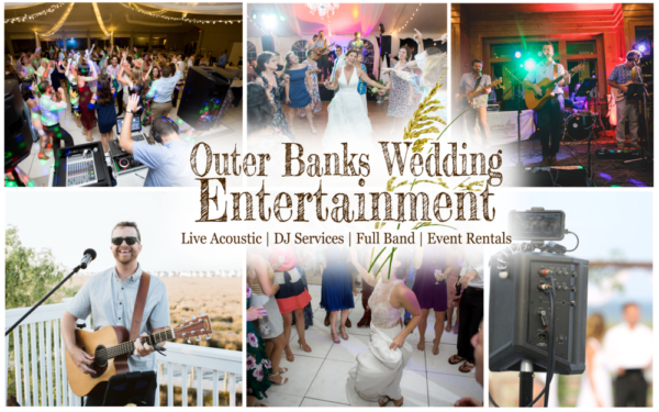 Outer_Banks_Wedding_Entertainment