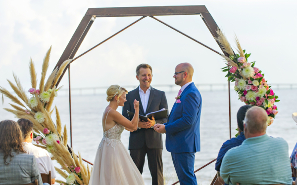 I_Do_OBX_Weddings_and_Events